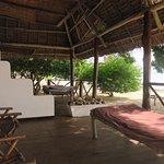 Foto de Chapwani Private Island