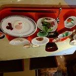 Photo de Art Hotel Color Aomori