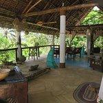 Photo of Mangrove Lodge