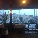 ภาพถ่ายของ Samdan Restaurant