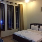 Photo de Sinnakhone Hotel