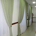 Hotel Deribas Photo