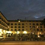 Concorde El Salam Hotel Cairo by Royal Tulip Foto