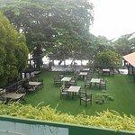 Photo of Sandalay Resort