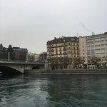 Photo de Des Tourelles