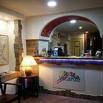 Photo of Hotel Posta R.T.A.