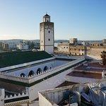 Photo de Essaouira Wind Palace