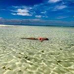 Photo of Zanzest Beach Bungalows