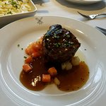 Dutch Filet