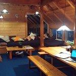 Photo of Hooting Owl Lodge