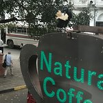 Photo of Natural Coffee