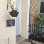 Foto di Cliftonville House