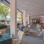 Hotel Foglieri Foto