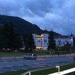 San Gian Hotel Foto