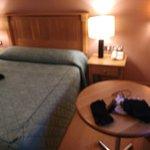 Photo of Hotel Isaacs Cork