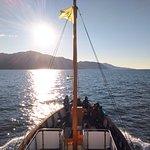 Photo of North Sailing - Husavik Original Whale Watching