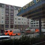 Photo of Cityhostel Berlin