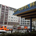 Photo of Cityhostel Berlin
