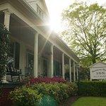 Photo de Harmony House Inn