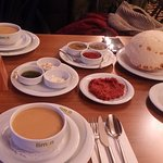 Photo of LimonH2O Cafe Bistro