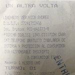 Photo of Un Altra Volta