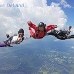 Skydive DeLand