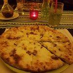 Foto de Bohemia Pizzeria y Restaurante
