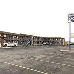 Foto de Country Inn Motel