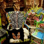 Photo of Melissinos Art -The Poet Sandal Maker