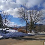 Foto de Comfort Inn & Suites North Conway