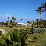 Photo of Nisbet Plantation Beach Club