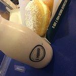 Photo de Mercado Bom Sucesso