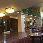 صورة فوتوغرافية لـ فندق بارول هليوبولس