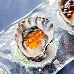 Foto de The Oyster Society