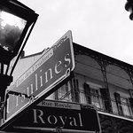 Foto de Inn on Ursulines