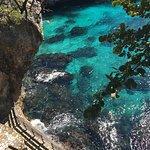 Foto di Villas Sur Mer