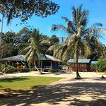 Photo of Koh Mak Green View Resort