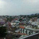 Photo of Parque Juarez