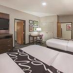 Foto La Quinta Inn & Suites NW Tucson Marana