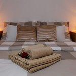 Foto di Hotel Villa Telenta