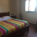Photo of Hotel Il Rifugio