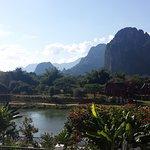Zdjęcie Vansana Vang Vieng Hotel