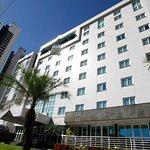 ภาพถ่ายของ Oitis Hotel