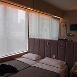 Photo de Silka Far East Hotel