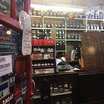 Photo of Algerian Coffee Stores