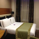 Mercure London Bloomsbury Photo