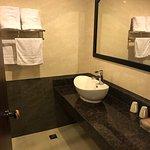 Rashmi's Plaza Hotel Foto