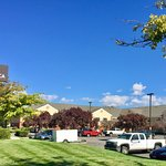 Foto de Extended Stay America - Boise - Airport