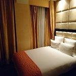 Foto di Flatiron Hotel