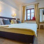 Photo of Hotel Seehof
